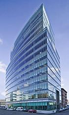 UNFCU :: Career Center :: Locations